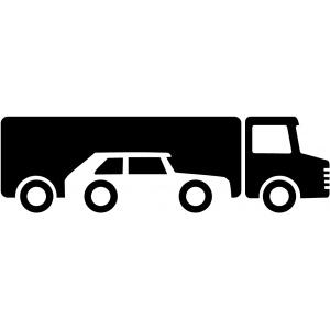 navigace pro kamiony