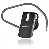 Bluetooth handsfree Super mini