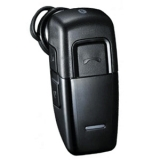 Bluetooth handsfree H200