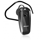 Bluetooth handsfree BH320