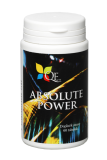 ABSOLUTE POWER - multivitamin, 60 tobolek