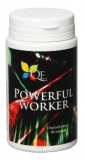 POWERFUL WORKER - colostrum, 60 tobolek