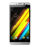 "JiaYu G3, 4.5"" IPS, Gorilla glass, 8MP, 2 jádrový, 2 Sim"