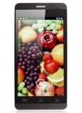 "JiaYu G3s, 4.5"" IPS, Gorilla glass, 8MP, 4 jádrový, 2 Sim"