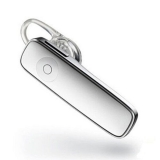 Bluetooth handsfree Music